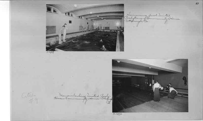 Mission Photograph Album - Cities #9 page 0051