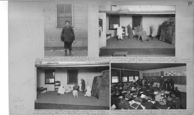 Mission Photograph Album - Cities #13 page 0093