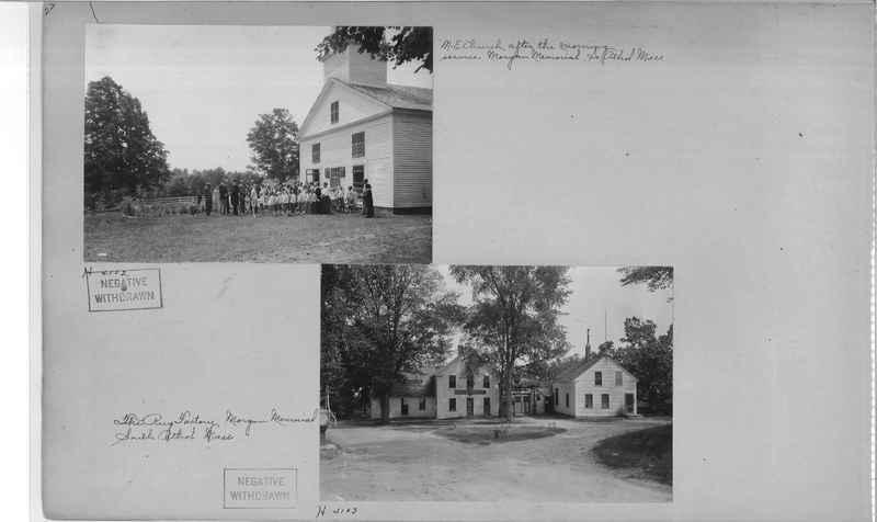 Mission Photograph Album - Cities #2 page 0022