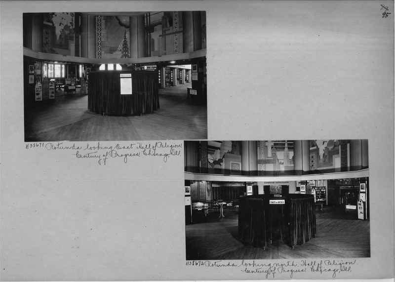 Mission Photograph Album - Miscellaneous #03 Page_0095