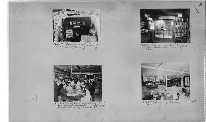 Mission Photograph Album - Cities #7 page 0005