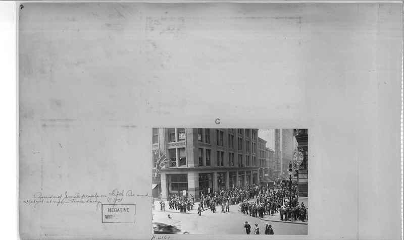 Mission Photograph Album - Cities #2 page 0002
