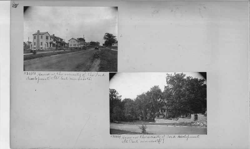 Mission Photograph Album - Cities #14 page 0138