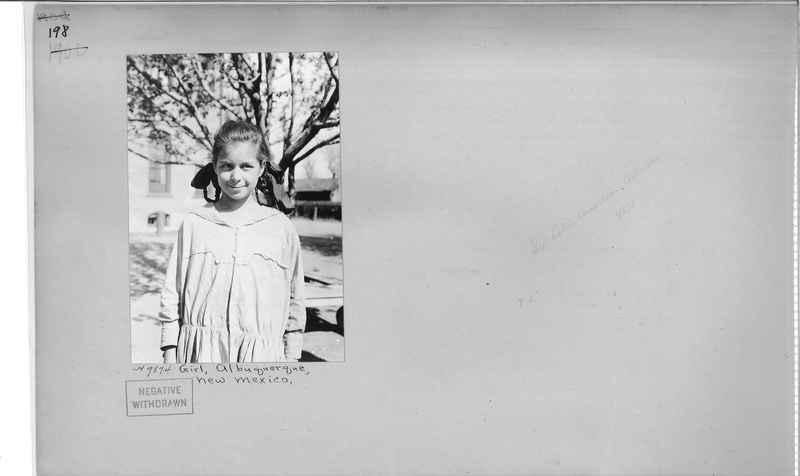 Mission Photograph Album - Cities #4 page 0198