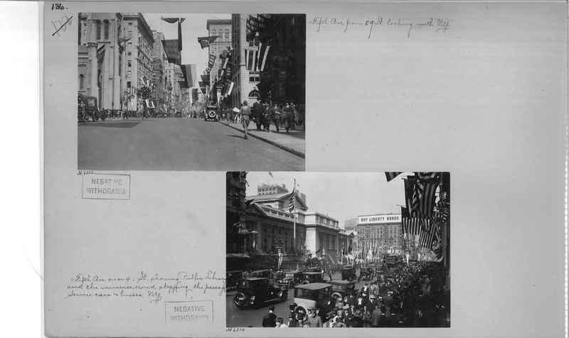 Mission Photograph Album - Cities #3 page 0136