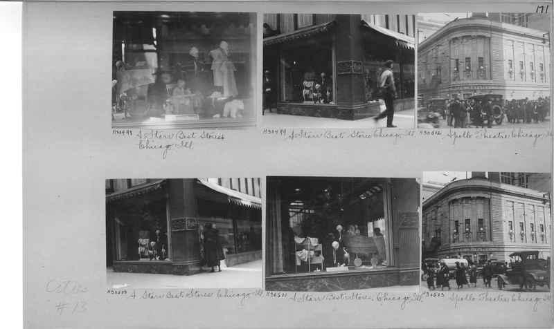 Mission Photograph Album - Cities #13 page 0171
