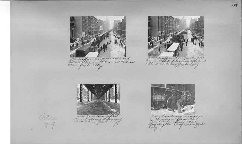 Mission Photograph Album - Cities #9 page 0199