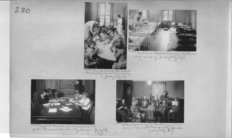Mission Photograph Album - Cities #11 page 0230