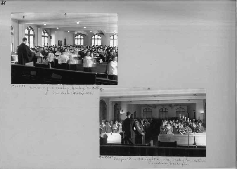 Mission Photograph Album - Education #03-04 Page_0088
