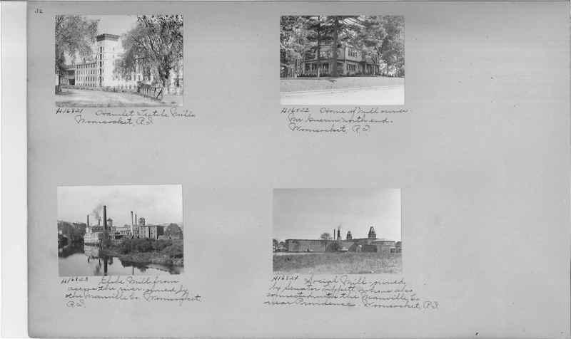 Mission Photograph Album - Cities #9 page 0032