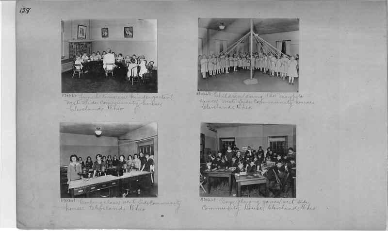 Mission Photograph Album - Cities #13 page 0128