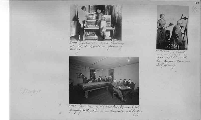 Mission Photograph Album - Cities #10 page 0041