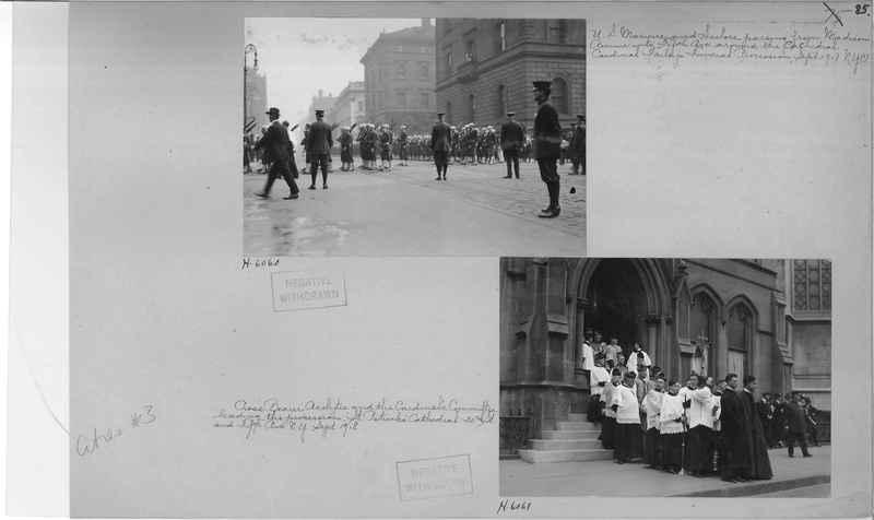 Mission Photograph Album - Cities #3 page 0085