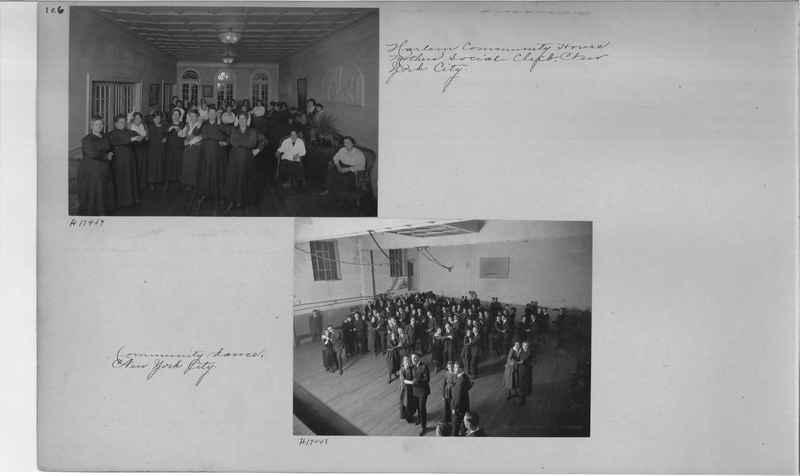 Mission Photograph Album - Cities #9 page 0126