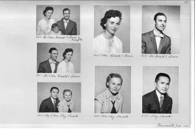 portraits-11_0051.jpg