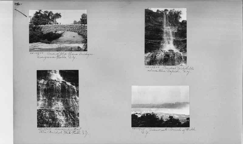 Mission Photograph Album - Cities #7 page 0146