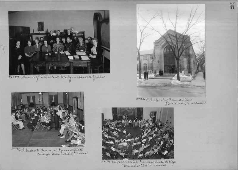 Mission Photograph Album - Education #03-04 Page_0081