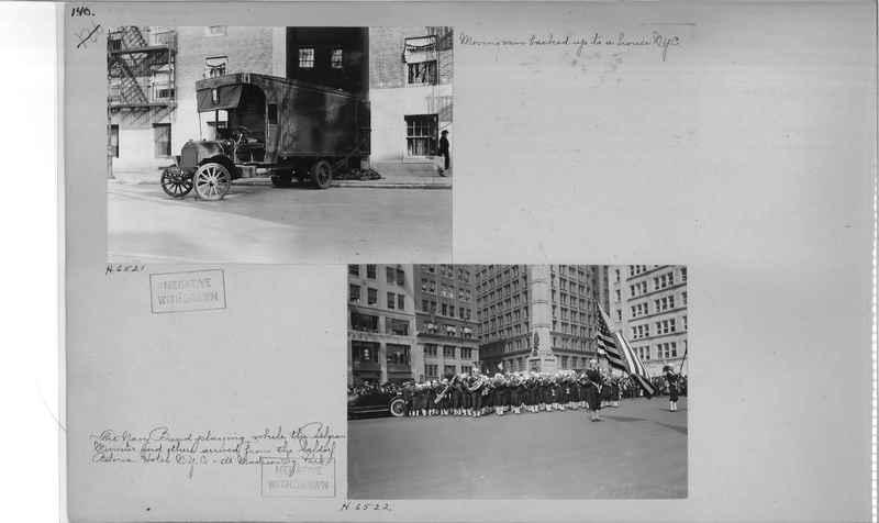 Mission Photograph Album - Cities #3 page 0140