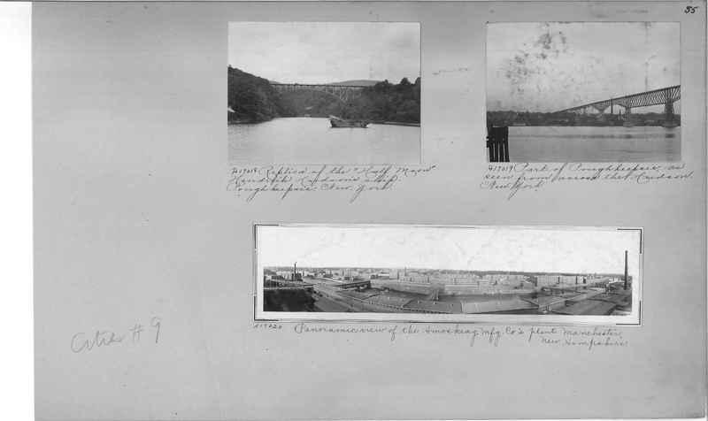 Mission Photograph Album - Cities #9 page 0055
