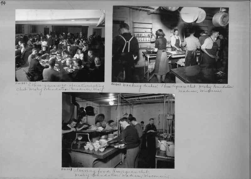 Mission Photograph Album - Education #03-04 Page_0094