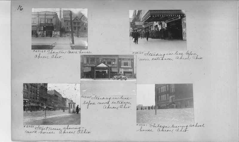 Mission Photograph Album - Cities #11 page 0016