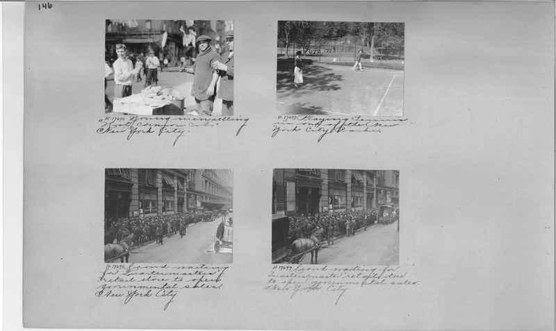 Mission Photograph Album - Cities #9 page 0146