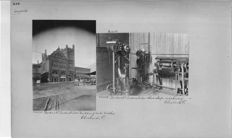 Mission Photograph Album - Cities #10 page 0202