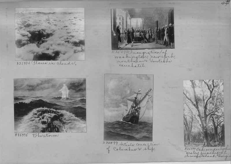 Mission Photograph Album - Miscellaneous #03 Page_0055