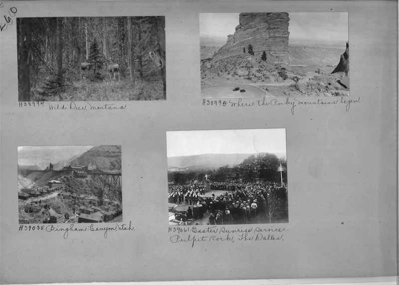 Mission Photograph Album - Frontiers #03 Page_0260.jpg