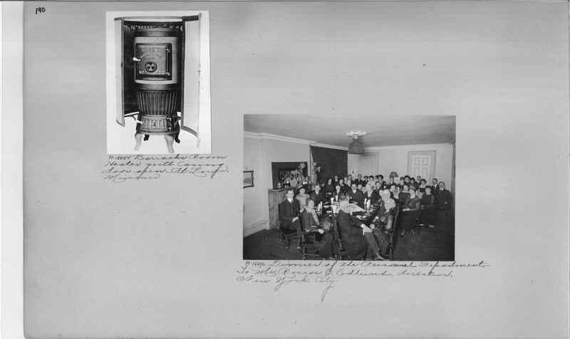 Mission Photograph Album - Cities #9 page 0190