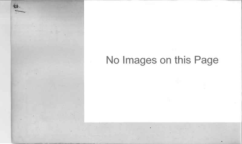 Mission Photograph Album - Cities #7 page 0082