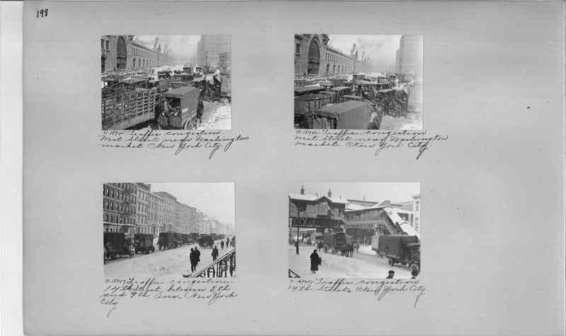 Mission Photograph Album - Cities #9 page 0198