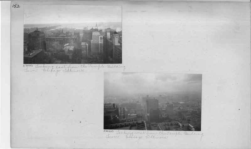 Mission Photograph Album - Cities #13 page 0152