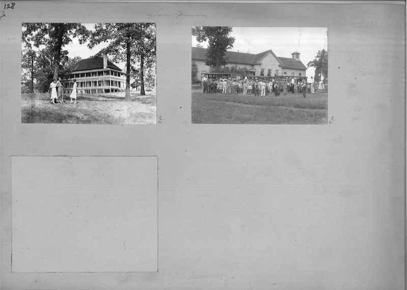 Mission Photograph Album - Education #03-04 Page_0128