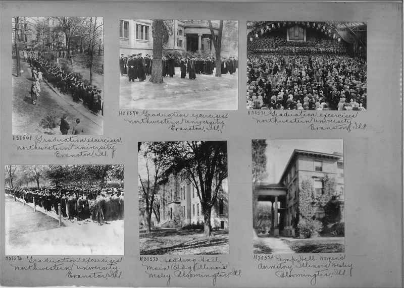 Mission Photograph Album - Education #03-04 Page_0010