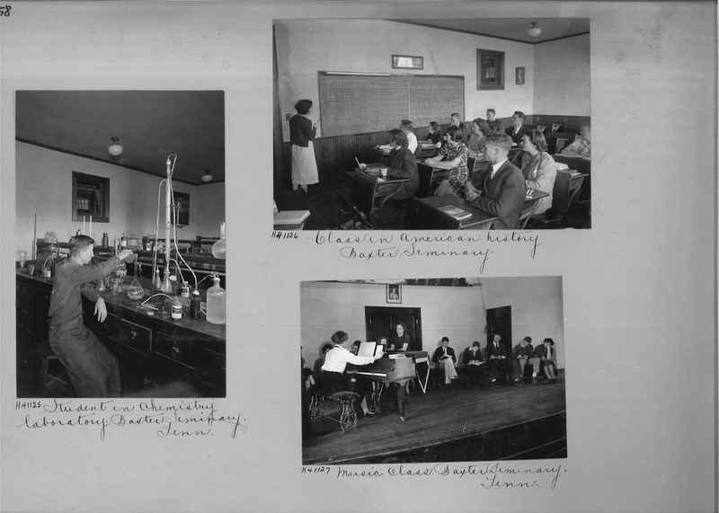 Mission Photograph Album - Education #03-04 Page_0058