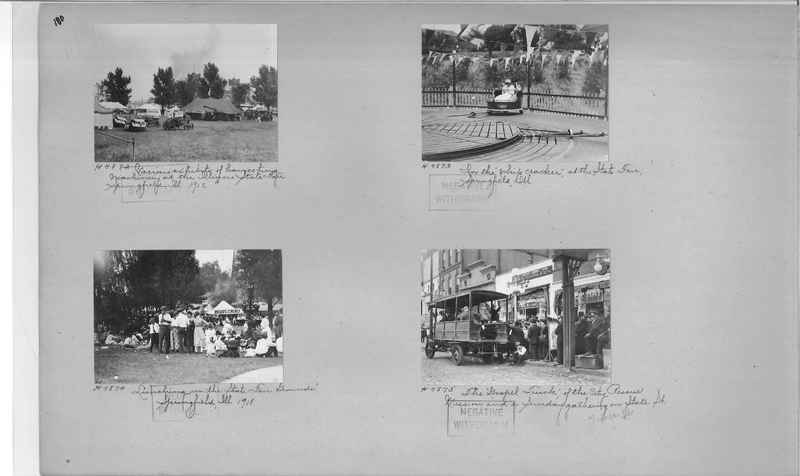 Mission Photograph Album - Cities #2 page 0180