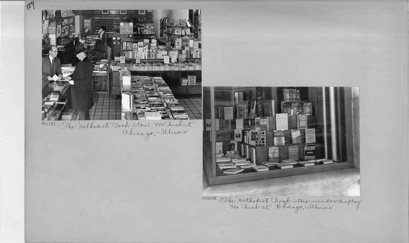Mission Photograph Album - Cities #17 page 0174