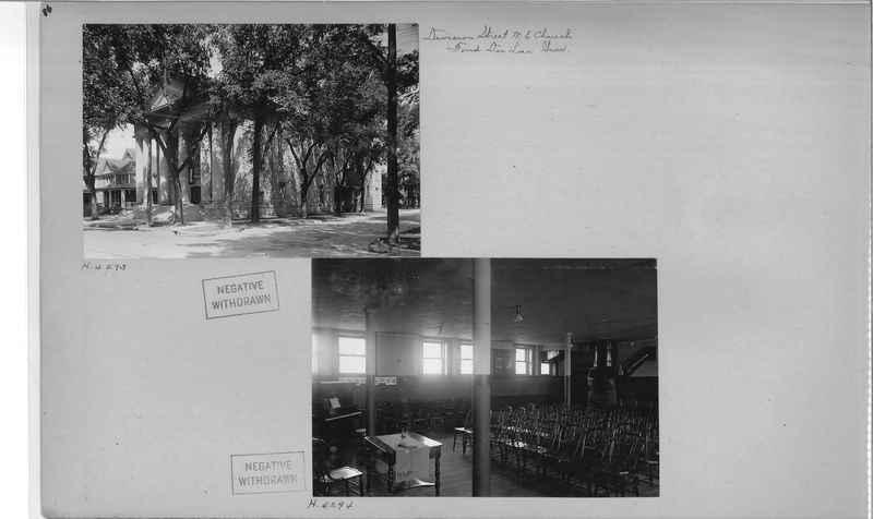Mission Photograph Album - Cities #2 page 0086