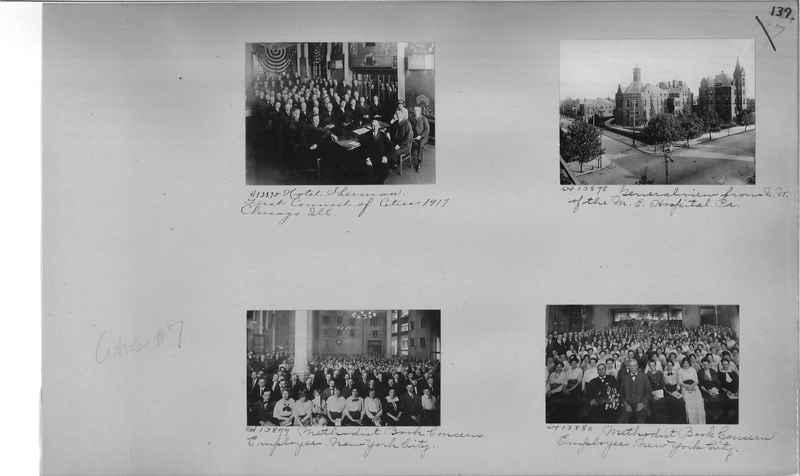 Mission Photograph Album - Cities #7 page 0137