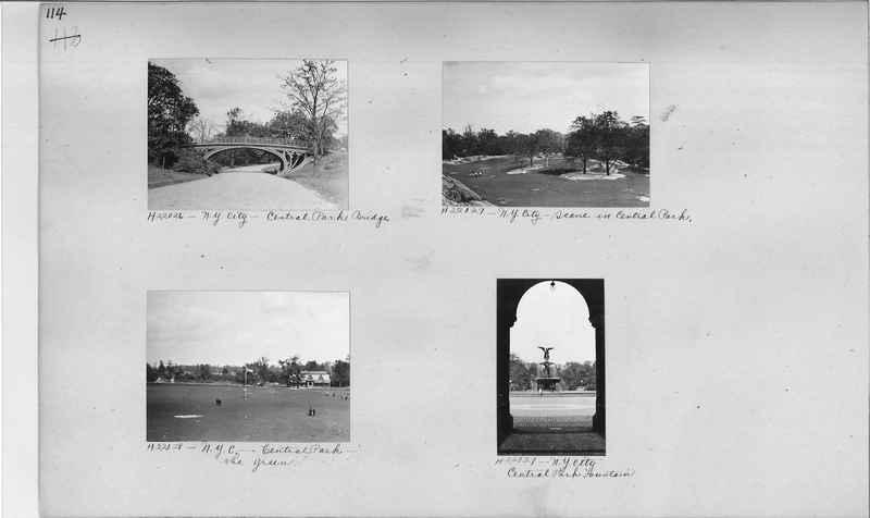 Mission Photograph Album - Cities #10 page 0114