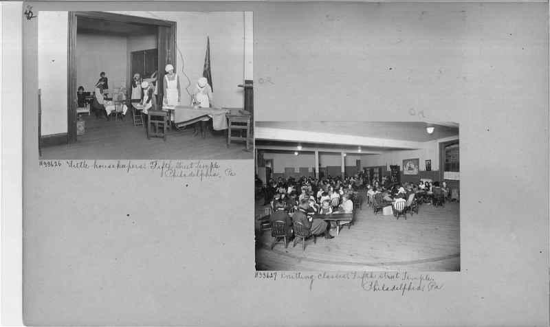 Mission Photograph Album - Cities #15 page 0042
