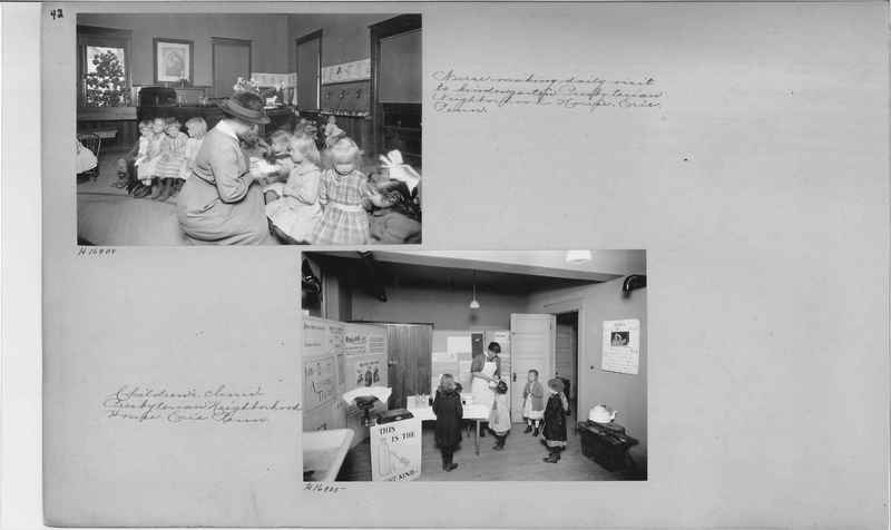 Mission Photograph Album - Cities #9 page 0042