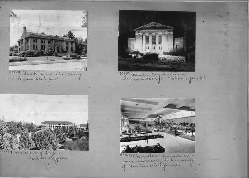 Mission Photograph Album - Education #03-04 Page_0014