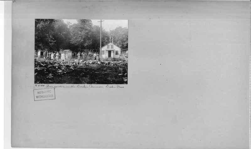 Mission Photograph Album - Cities #2 page 0044