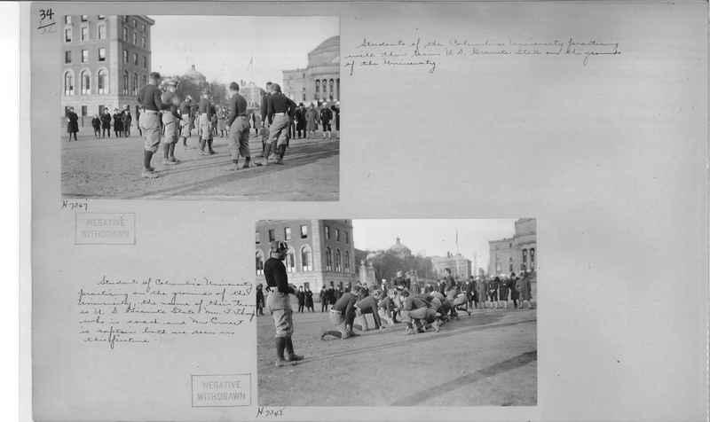 Mission Photograph Album - Cities #4 page 0034