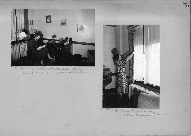 Mission Photograph Album - Education #03-04 Page_0083