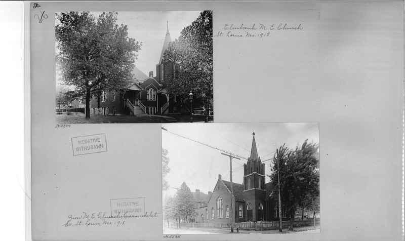 Mission Photograph Album - Cities #3 page 0026