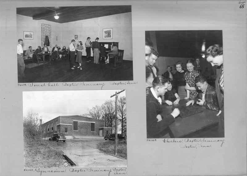 Mission Photograph Album - Education #03-04 Page_0065