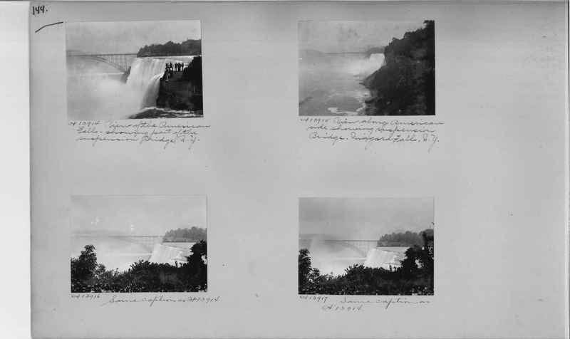 Mission Photograph Album - Cities #7 page 0144